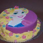 Decije torte Koki-455