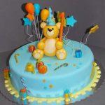Decije torte Koki-456