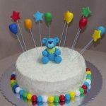 Decije torte Koki-461