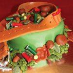 Decije torte Koki-466
