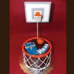 Decije torte Koki-470
