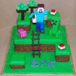 Decije torte Koki-475