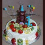 Decije torte Koki-476