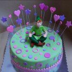 Decije torte Koki-478