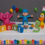 Decije torte Koki-487