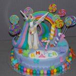 Decije torte Koki-488