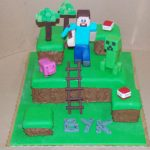 Decije torte Koki-489