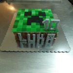 Decije torte Koki-493