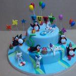 Decije torte Koki-496