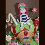 Decije torte Koki-498
