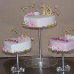 Decije torte Koki-500
