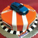 Decije torte Koki-507