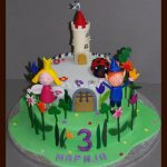 Decije torte Koki-509
