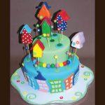 Decije torte Koki-519