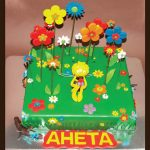Decije torte Koki-526