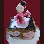 Decije torte Koki-527
