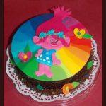 Decije torte Koki-529