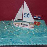 Decije torte Koki-530