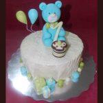 Decije torte Koki-533