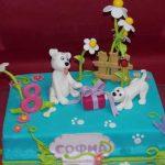 Decije torte Koki-535