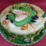 Decije torte Koki-538