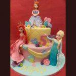 Decije torte Koki-551