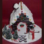 Decije torte Koki-555