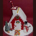 Decije torte Koki-556