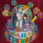 Decije torte Koki-559