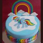 Decije torte Koki-561