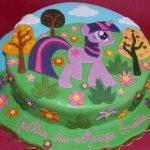 Decije torte Koki-562