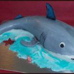 Decije torte Koki-564