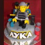 Decije torte Koki-566