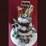 Decije torte Koki-567
