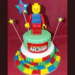 Decije torte Koki-568