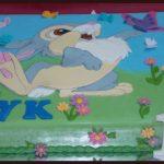 Decije torte Koki-572