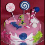 Decije torte Koki-574