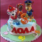 Decije torte Koki-576