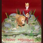 Decije torte Koki-578