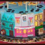 Decije torte Koki-584