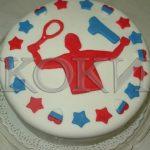 Neobicne torte Koki -004