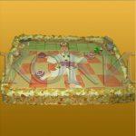 Neobicne torte Koki -010