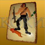 Neobicne torte Koki -013