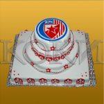 Neobicne torte Koki -019