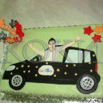 Neobicne torte Koki -021