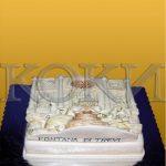 Neobicne torte Koki -022