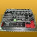 Neobicne torte Koki -032