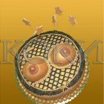 Neobicne torte Koki -033