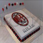 Neobicne torte Koki -040