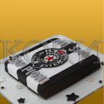 Neobicne torte Koki -043